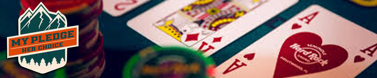 Daftar akun judi poker